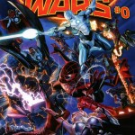 Secret-Wars-0-FCBD-2015-001-673x1024