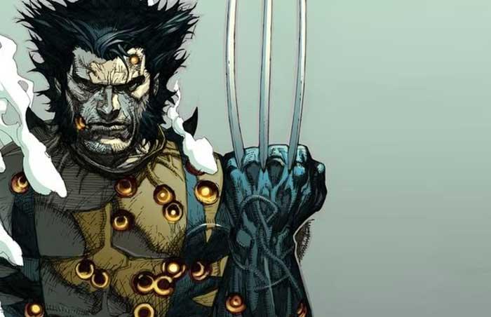 Wolverine ¿fue creado como Heroe o Villano?