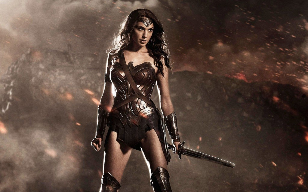 wonder woman in batman v superman dawn of justice hd wallpapers e1550238995139