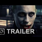 joker suicide squad trailer hd