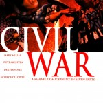 civil war 1 e1558187645933