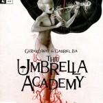 umbrella academy 3 532 e1553090831190
