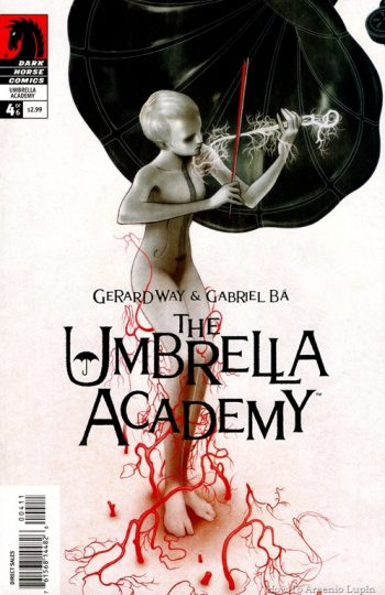 umbrella academy 3 532 e1553090831190