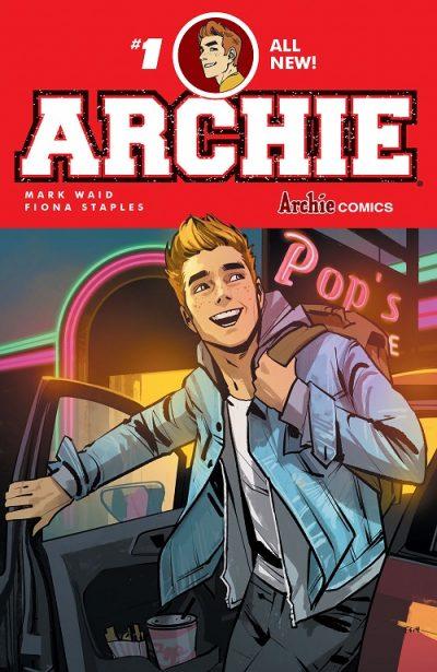 Archie1 e1550764733775