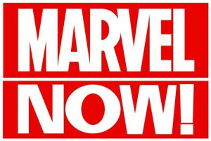 Marvel Now Logo1 e1550759654414