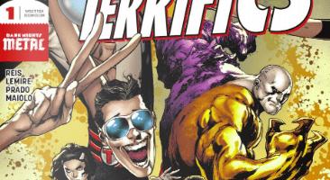 terrific comic e1597561417172