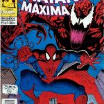 Maximum Carnage