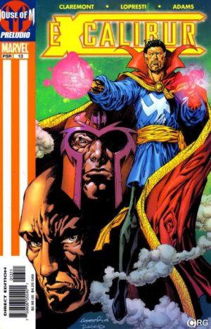 descargar comics batman pdf gratis