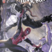 amazing spiderman 792