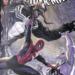 amazing spiderman 792